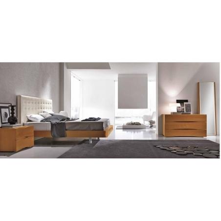 Tempor Trend спальня - Фото 15
