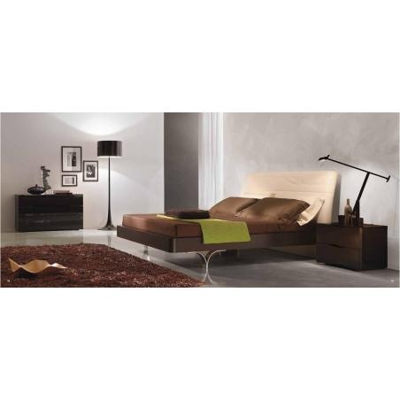 Tempor Trend спальня - Фото 16