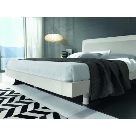 Tempor Trend спальня - Фото 17
