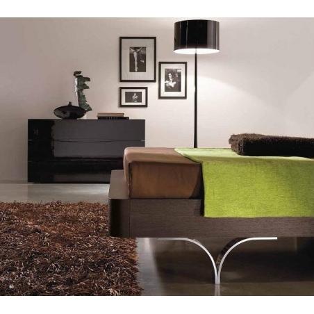 Tempor Trend спальня - Фото 18