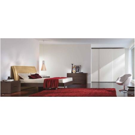Tempor Trend спальня - Фото 19