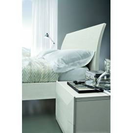 Tempor Trend спальня - Фото 21