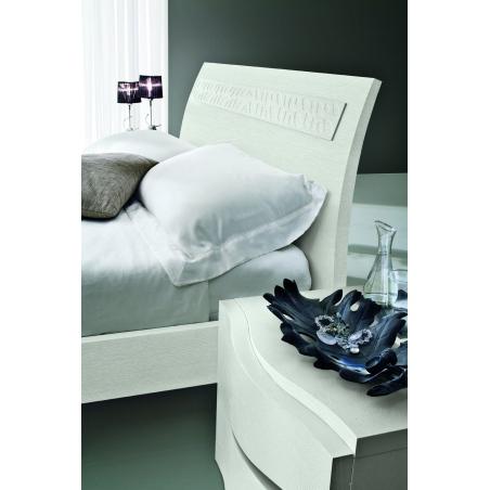 Tempor Trend спальня - Фото 22