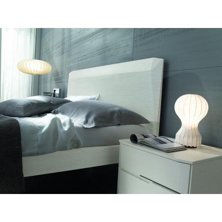 Tempor Trend спальня - Фото 23