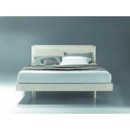 Tempor Trend спальня - Фото 24