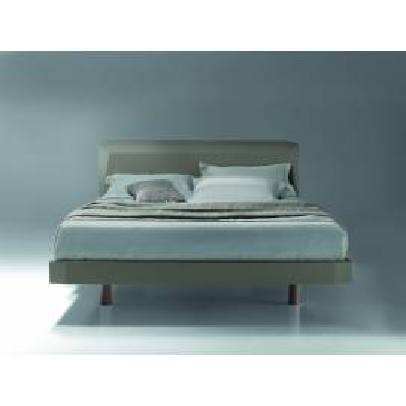 Tempor Trend спальня - Фото 25