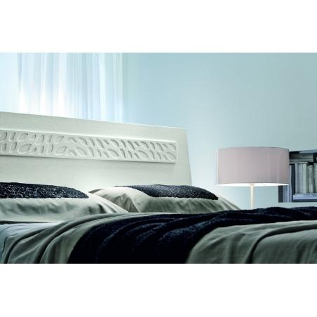 Tempor Trend спальня - Фото 27