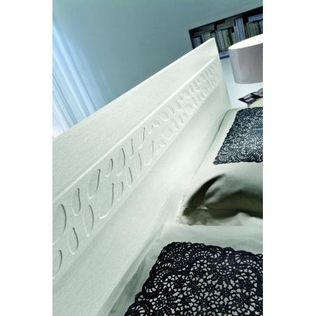 Tempor Trend спальня - Фото 28