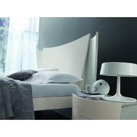 Tempor Trend спальня - Фото 29