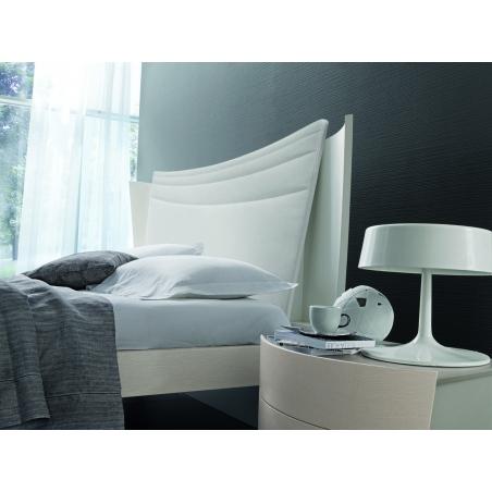 Tempor Trend спальня - Фото 30