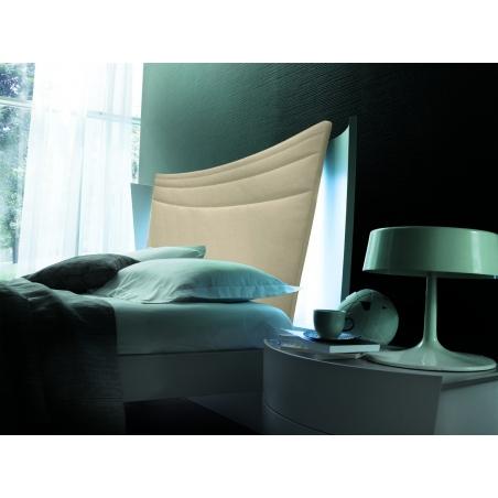 Tempor Trend спальня - Фото 31