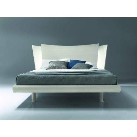 Tempor Trend спальня - Фото 34