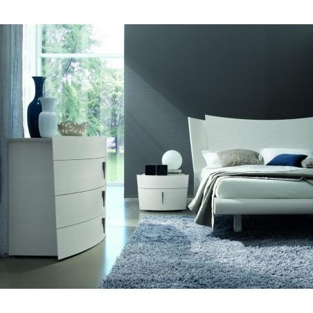 Tempor Trend спальня - Фото 35