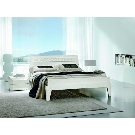 Tempor Trend спальня - Фото 37