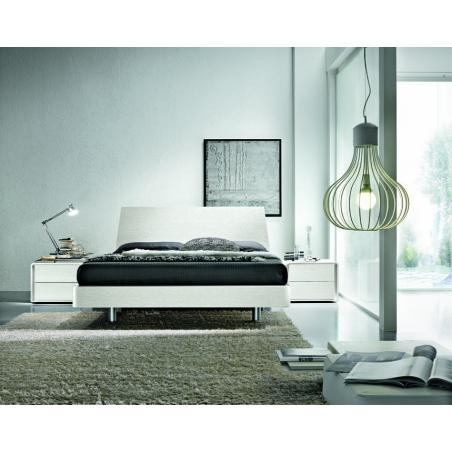 Tempor Trend спальня - Фото 38