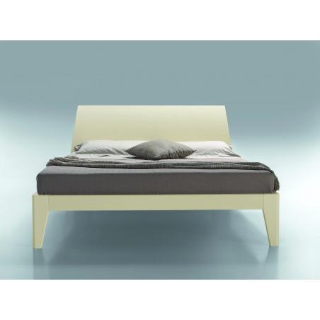 Tempor Trend спальня - Фото 39