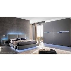 Tempor Futura спальня