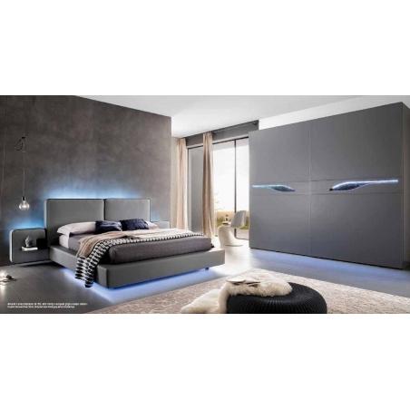 Tempor Futura спальня - Фото 1