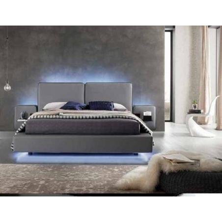 Tempor Futura спальня - Фото 2
