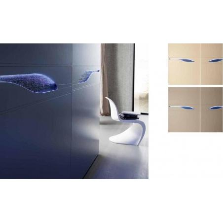 Tempor Futura спальня - Фото 3