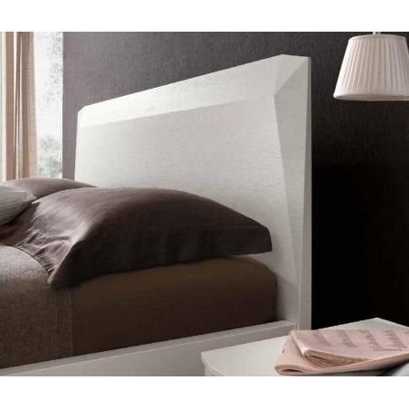 Tempor Futura спальня - Фото 19