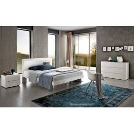 Tempor Futura спальня - Фото 34