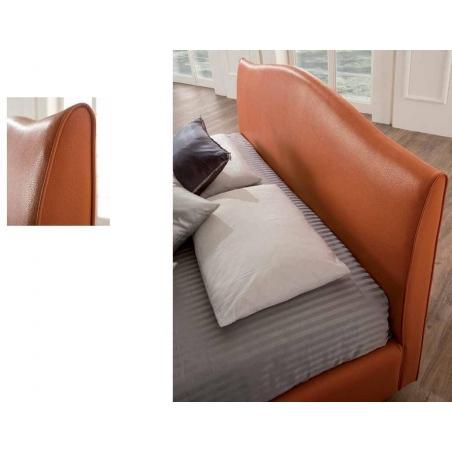 Ekodivani кровати - Фото 4