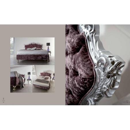 Ekodivani кровати - Фото 21