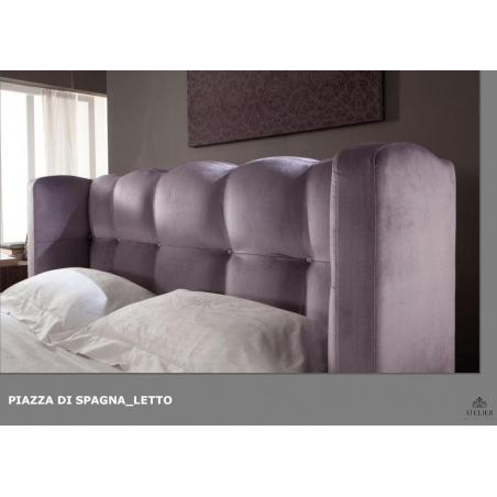 Italart sofas Atelier спальня - Фото 4