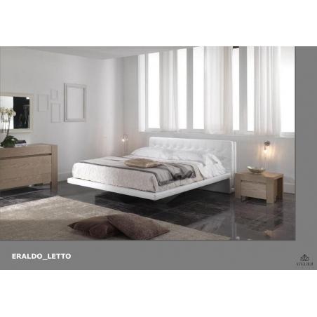 Italart sofas Atelier спальня - Фото 5
