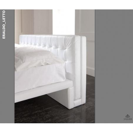 Italart sofas Atelier спальня - Фото 6
