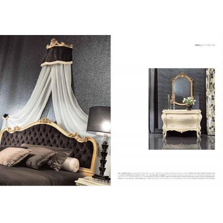 Silik мебель для спальни - Фото 1