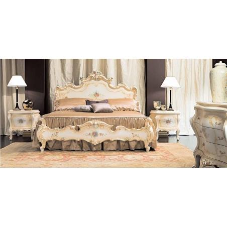 Silik мебель для спальни - Фото 3