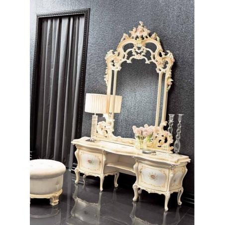 Silik мебель для спальни - Фото 6