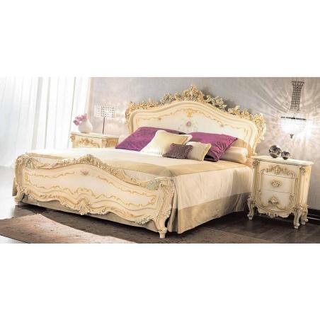 Silik мебель для спальни - Фото 8