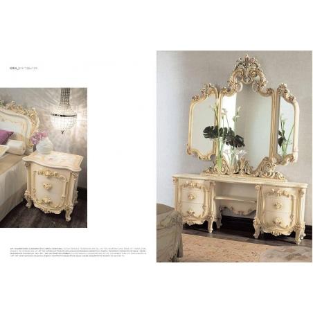 Silik мебель для спальни - Фото 9