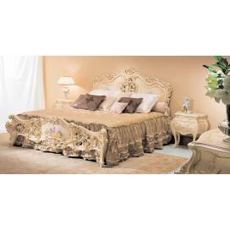 Silik мебель для спальни - Фото 11