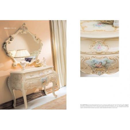 Silik мебель для спальни - Фото 12