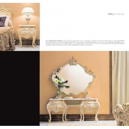 Silik мебель для спальни - Фото 13