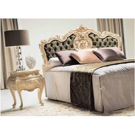 Silik мебель для спальни - Фото 14