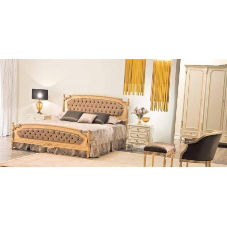 Silik мебель для спальни - Фото 16