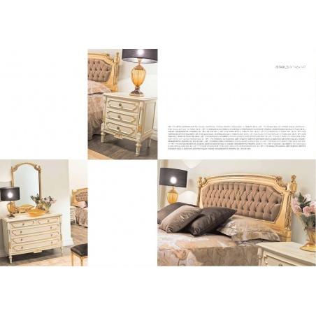 Silik мебель для спальни - Фото 17