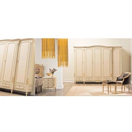 Silik мебель для спальни - Фото 18