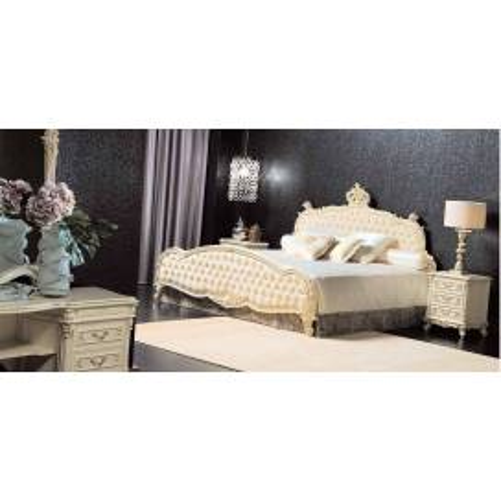 Silik мебель для спальни - Фото 19