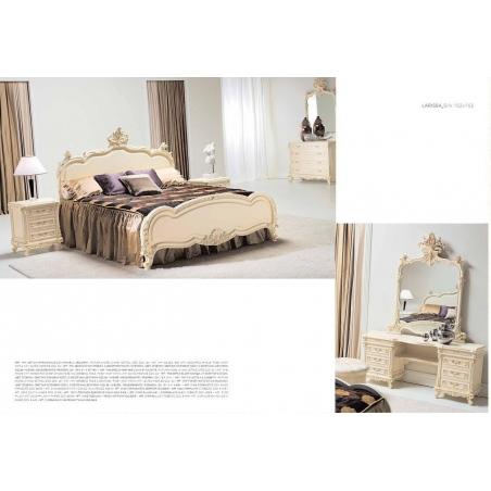 Silik мебель для спальни - Фото 20