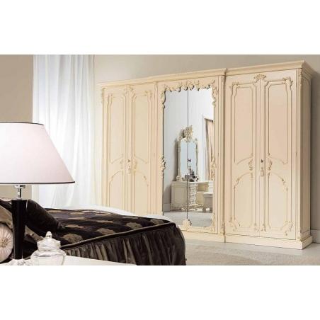 Silik мебель для спальни - Фото 21