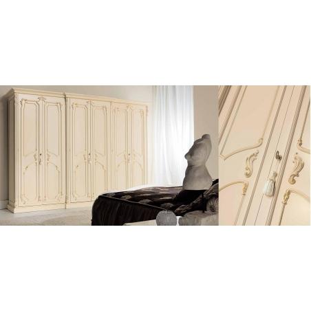 Silik мебель для спальни - Фото 22