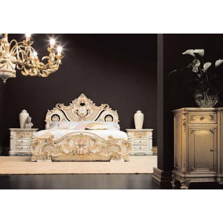 Silik мебель для спальни - Фото 23