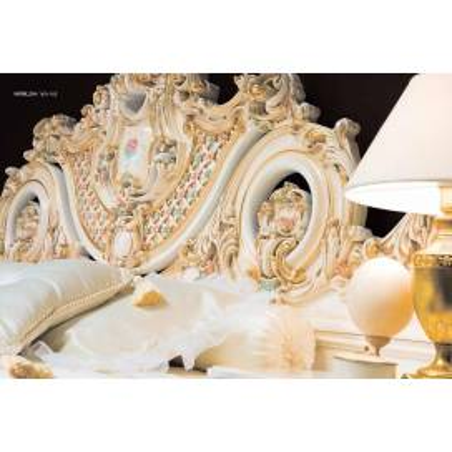 Silik мебель для спальни - Фото 24