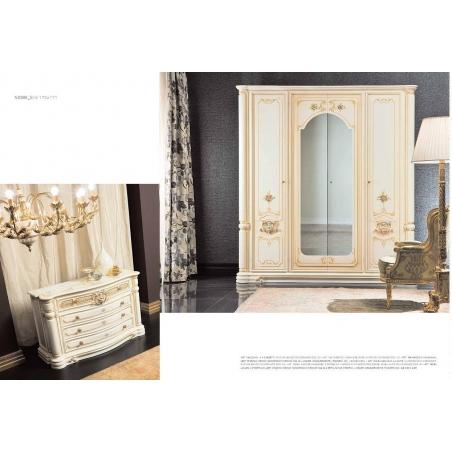 Silik мебель для спальни - Фото 26